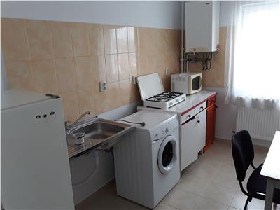 Vanzare Apartament 2 camere Floresti zona Sens Giratoriu, Cluj Napoca