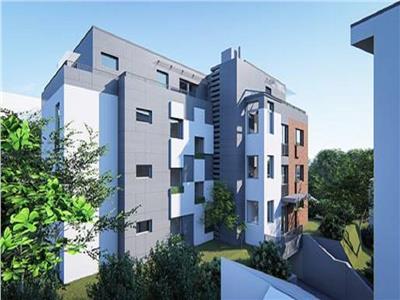 Apartament 2 camere in Centru, zona ideala pentru investitie