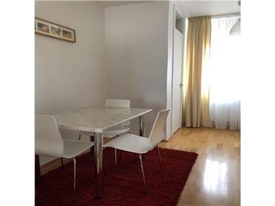 Inchiriere Apartament 3 camere modern in Marasti