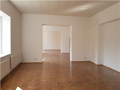 Inchiriere 510 mp spatiu birouri zona Centrala, Cluj-Napoca