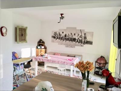 Vanzare Vila cu 4 camere, tip duplex in Buna Ziua, Lidl