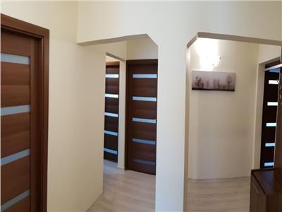 Vanzare Apartament 4 camere Marasti - Kaufland, Cluj-Napoca