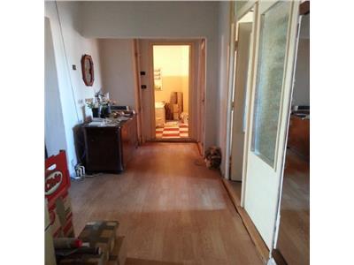 Vanzare Apartament 4 camere 94 mp Marasti - Farmec, Cluj-Napoca