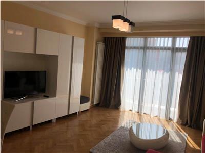 Inchiriere apartament 2 camere modern in Centru- zona Platinia Mall