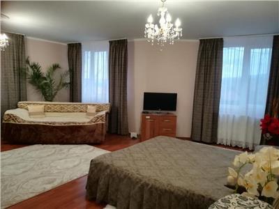 Vanzare Apartament o camera zona Lidl - Buna Ziua, Cluj-Napoca