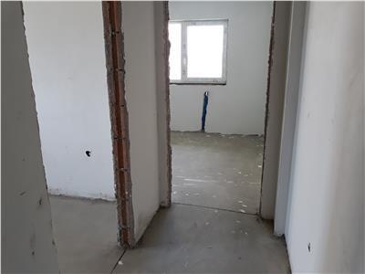 Vanzare Apartament 3 camere Zorilor   Calea Turzii, Cluj Napoca