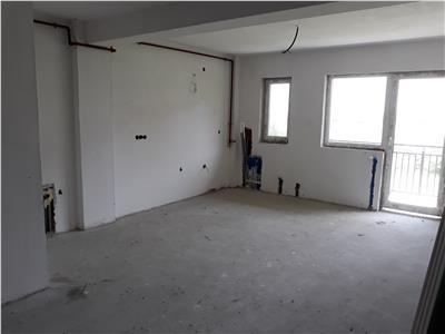 Vanzare Apartament 3 camere Zorilor - Calea Turzii OMV, Cluj-Napoca