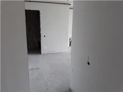 Vanzare Apartament 3 camere Zorilor   Calea Turzii OMV, Cluj Napoca