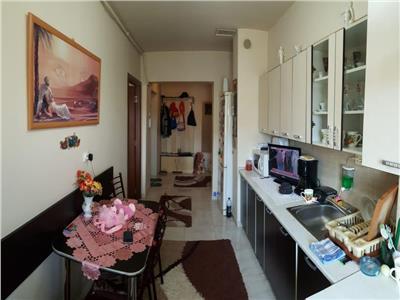 Vanzare Apartament 3 camere Zorilor - Recuperare, Cluj-Napoca