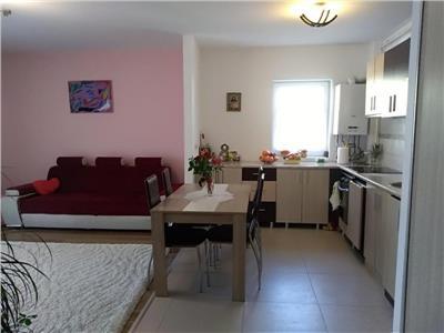 Vanzare Apartament 3 camere Iris zona Terapia, Cluj Napoca
