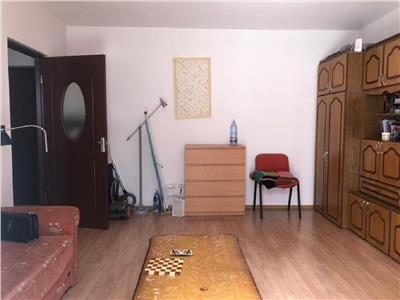 Apartament 1 camera confort sporit in Manastur, str. Frunzisului