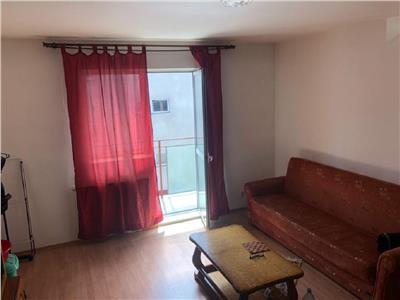 Apartament 1 camera confort sporit in Manastur, str. Frunzisului
