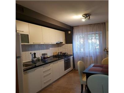 Vanzare Apartament 3 camere Cinema Marasti, Cluj-Napoca