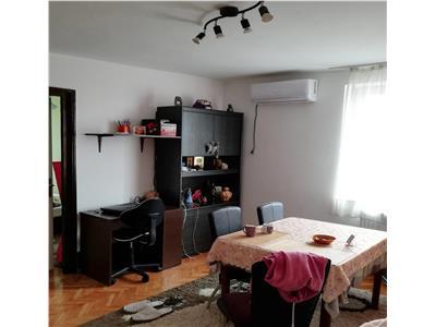 Vanzare Apartament 3 camere confort 2 Gheorgheni - Hermes, Cluj-Napoca