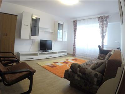 Inchiriere apartament 3 camere modern in Zorilor-Sigma Center