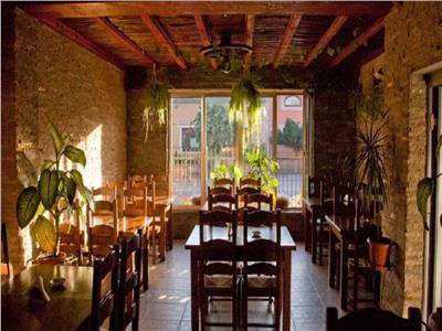 Inchiriere Vila zona Gheorgheni ideal restaurant\bistro-C. Brancusi