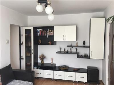 Apartament 2 camere in Manastur etaj intermediar, Big