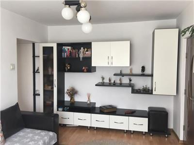 Vanzare Apartament 2 camere zona Big - Manastur, Cluj-Napoca