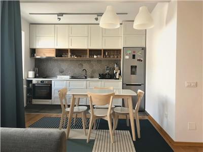 Vanzare Apartament Buna Ziua, Cluj Napoca