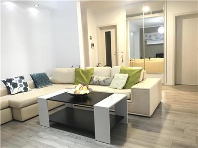 Vanzare Apartament 3 camere de Lux Marasti - Iulius Mall, Cluj-Napoca