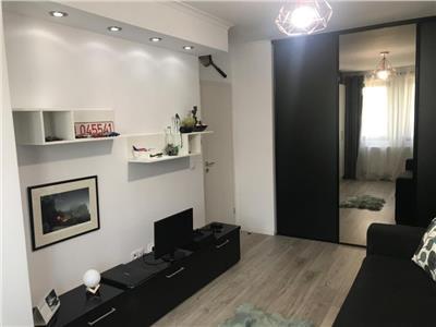 Vanzare Apartament 3 camere de Lux Marasti   Iulius Mall, Cluj Napoca
