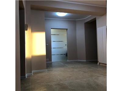 Apartament 2 camere 65 mp Zorilor - Observatorului, Cluj-Napoca