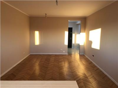 Apartament 2 camere 65 mp Zorilor   Observatorului, Cluj Napoca