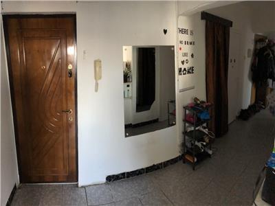 Vanzare Apartament 3 camere Marasti   Romstal, Cluj Napoca