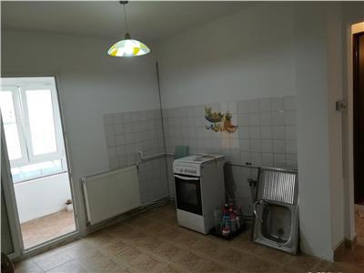Vanzare Apartament 2 camere Marasti zona Iulius Mall, Cluj-Napoca