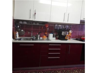 Vanzare Apartament 4 camere Marasti zona Rimstal, Cluj-Napoca