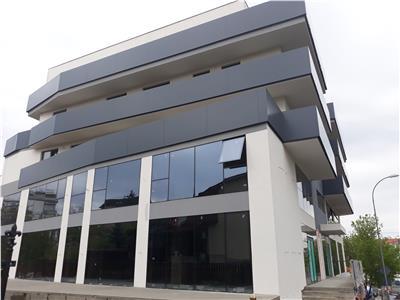 Inchiriere Spatiu pentru birouri Zorilor - Profi, Cluj-Napoca