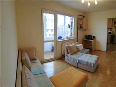 Vanzare apartament 3 camere in Gheorgheni-zona Albac