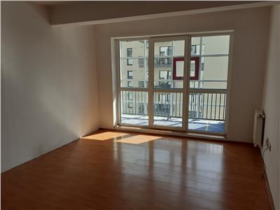 Vanzare Apartament 4 camere Gheorgheni Iulius Mall, Cluj-Napoca