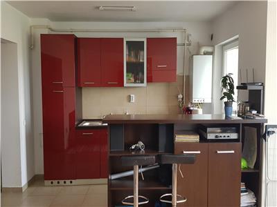 Vanzare Apartament o camera zona MOL - Turzii - Zorilor, Cluj-Napoca
