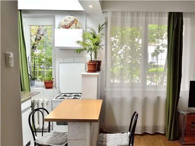 Apartament 1 camera in Centru, Spitalul Stanca, ideal investitie