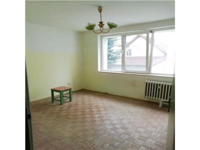 Vanzare apartament 2 camere in Grigorescu-Hotel Premier
