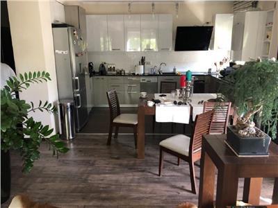 Apartament 3 camere confort lux in Plopilor, Parcul Babes