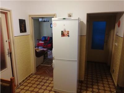 Apartament 3 camere decomandat in Manastur, Magazin Nora