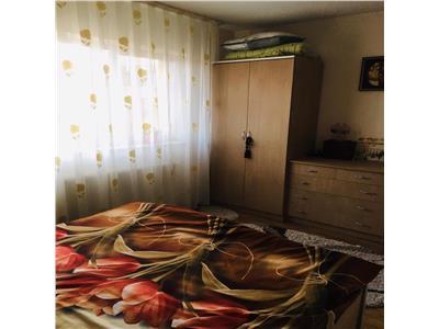 Inchiriere apartament 3 camere modern in Floresti str Teilor