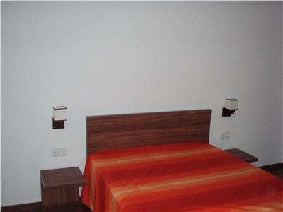 Inchiriere apartament 2 camere modern in Centru zona Catedralei