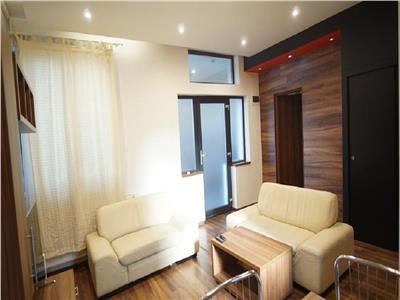 Vanzare apartament 2 camere modern in Centru zona Catedralei