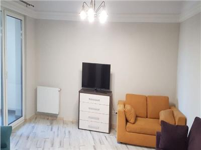 Inchiriere apartament 2 camere modern in Centru-Platinia Mall