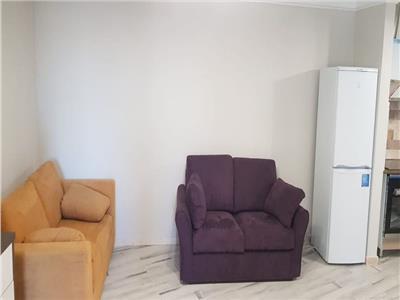 Inchiriere apartament 2 camere modern in Centru Platinia Mall