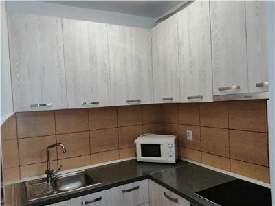 Apartament 3 camere bloc nou in zona Plopilor, Cluj-Napoca