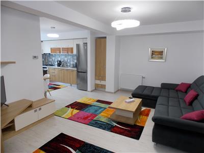Inchiriere apartament 2 camere de LUX in Centru- Pta M. Viteazul