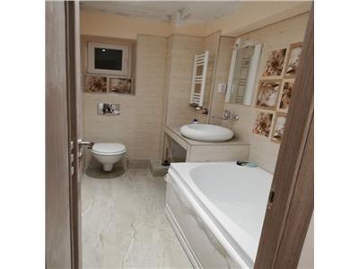 Inchiriere apartament 3 camere zona Marasti str Dambovitei