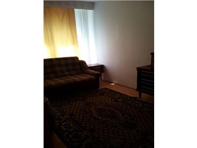 Vanzare Apartament 3 camere Minerva Manastur, Cluj Napoca