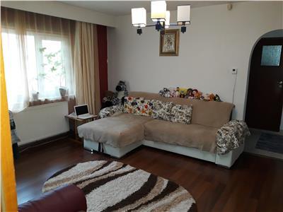 Vanzare Apartament 2 camere Gheorgheni - FSEGA, Cluj-Napoca