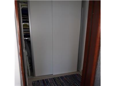 Vanzare Apartament 2 camere Gheorgheni   FSEGA, Cluj Napoca
