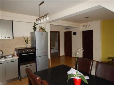 Vanzare Apartament 3 camere in zona Buna Ziua, Cluj-Napoca